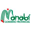 manabi.png